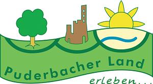 Puderbacher Land im Westerwald ist der Anlaufpunkt für Alpakaspaziergänge, -wanderungen und -touren